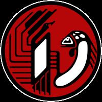 odawa2